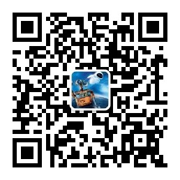 qrcode_for_gh_79a66349c8c4_258